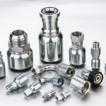 Hydraulic_Hose_and_fittings__31802_zoom