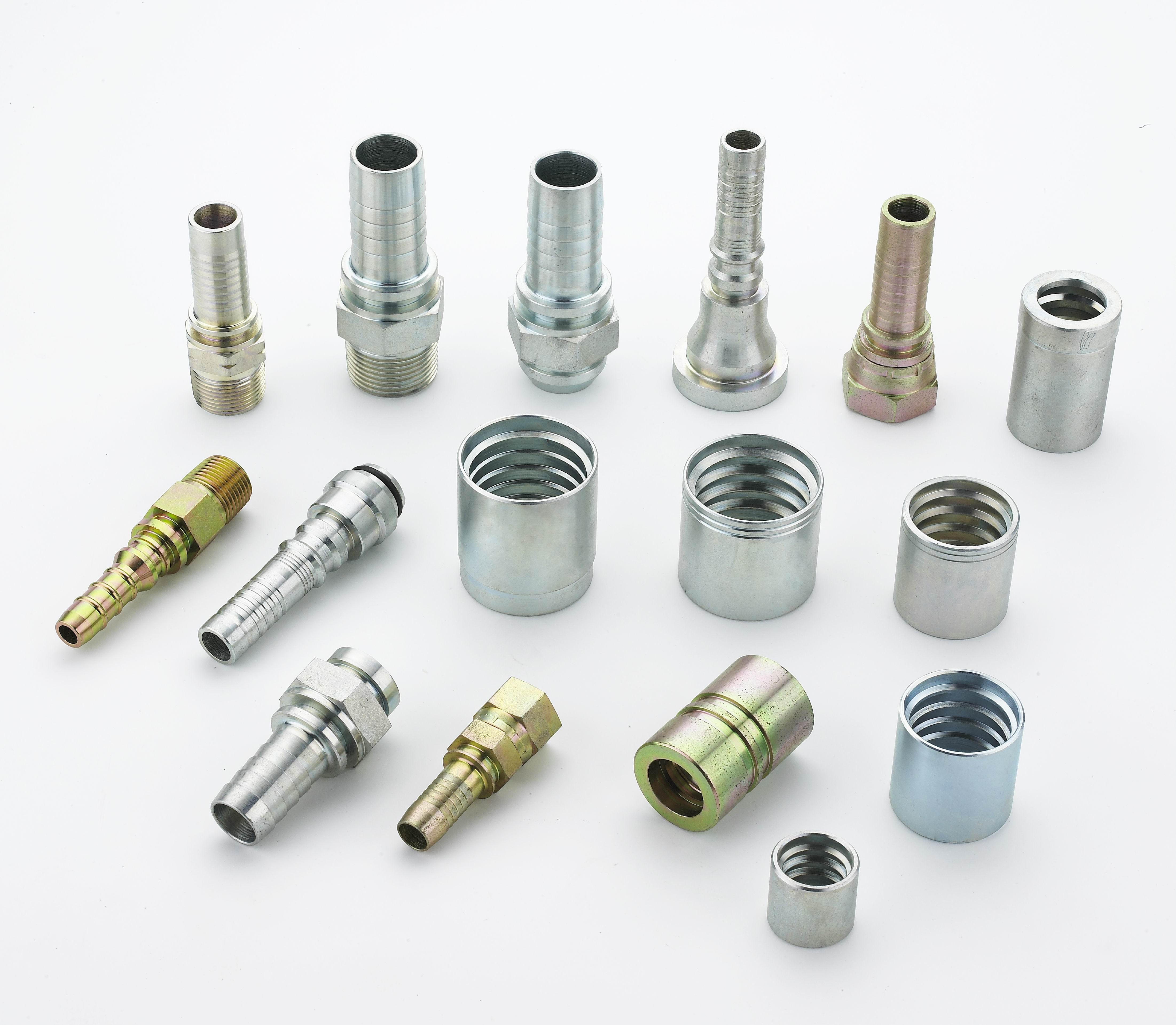 Components hidraulika lasko co